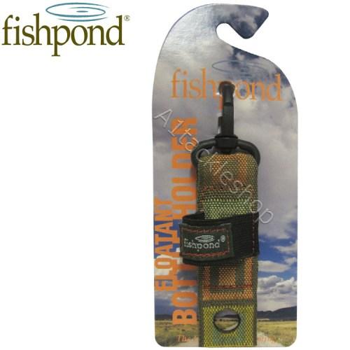 Fishpond Bottle Holder
