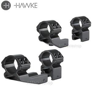 Hawke 1 Reach Forward Weaver Collection