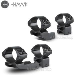 Hawke 30 Reach Forward Weaver Collection