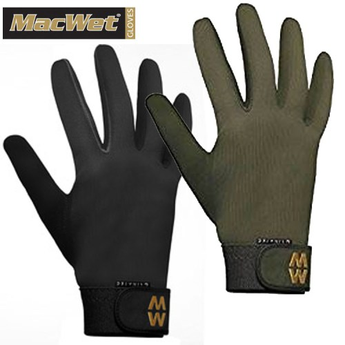 Macwet Climatec Gloves Collection