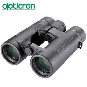 Opticron DBA VHD Binocular