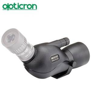 Opticron MM1 Travelscope