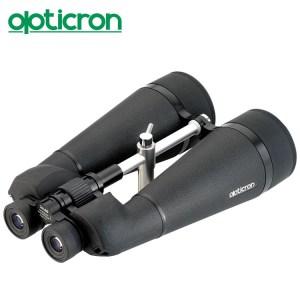 Opticron Observation Binocular
