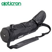 Opticron Stay On Case Black