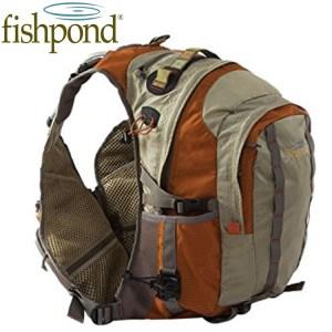 Fishpond Teck Pack