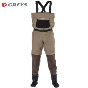 Greys CTX Waders