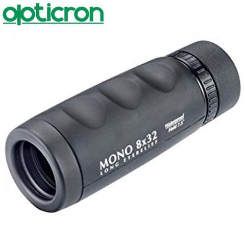 Opticron 8×32 Waterproof Monocular