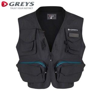 Greys Fly Vest