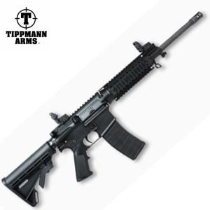 Tippmann M4 22
