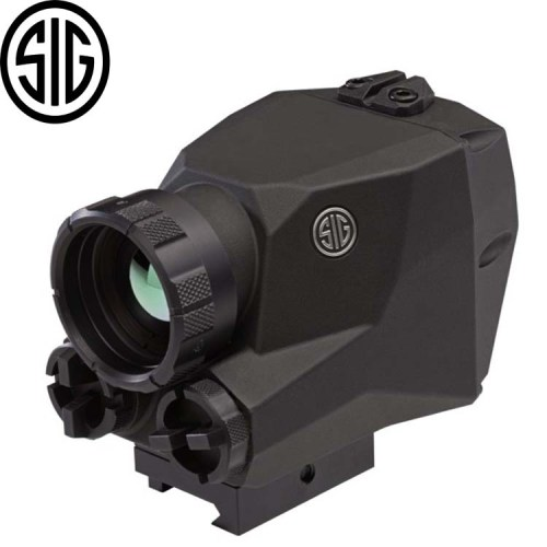 Sig Sauer Echo 1 Thermal Sight