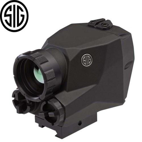 Sig Sauer Echo 1 Thermal Sight