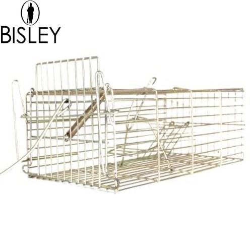 Bisley Squirrel and Rat Trap