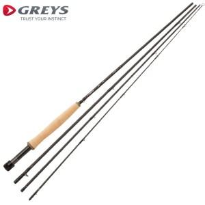 Greys GR60 Rod
