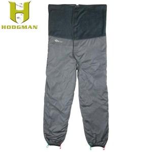 Hodgman Core