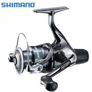 Shimano Sienna Re
