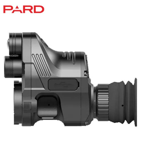Pard NV007