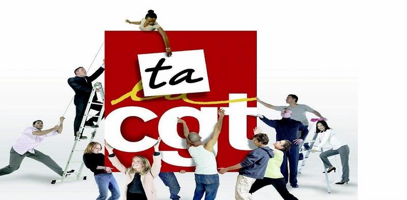 Ta-CGT2