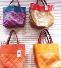 event_souvenir2015_02