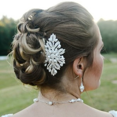 hair-featured-image