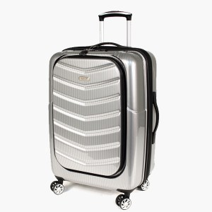 TOSCA Travelgoods Trolley Case