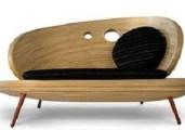 Pentingnya Melakukan Pengawet Kayu dan Manfaatnya bagi Produsen Kayu : Furniture Kayu 2