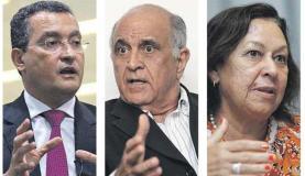 Rui Costa possui na sua base 14 dos 20 prefeitos do Território de Identidade do Recôncavo