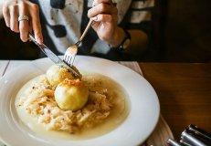 Quase 90% dos brasileiros desejam mudar os hábitos alimentares