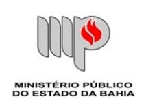 MP-BA abre quatro inquéritos para apurar supostos favorecimentos eleitorais em Cachoeira e São Félix