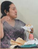Falsa médica presa em Salvador é filha de ex-deputado