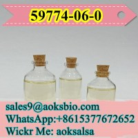 2-bromo-1-phenylhexan-1-one cas 59774-06-0/49851-31-2 best price safe delivery
