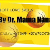 Herbalist Sangoma Specialist In long Distance Healing And Spell Casting Worldwide Mama Nana +27672073600