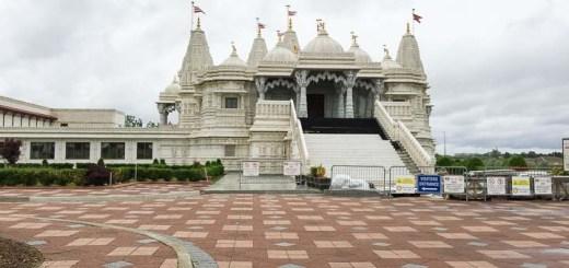 templo-hindu-toronto-14