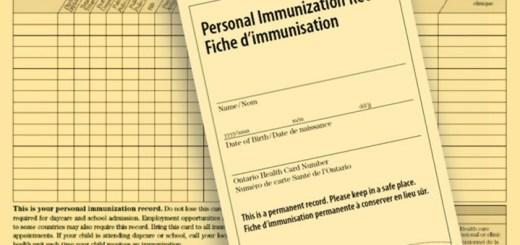 vacinacao-canada-2