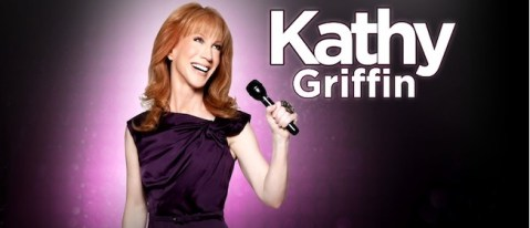 111 Kathy Griffin 2 of 2