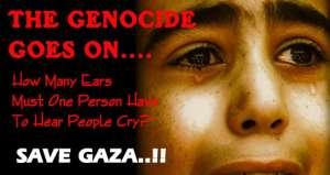 save_gaza