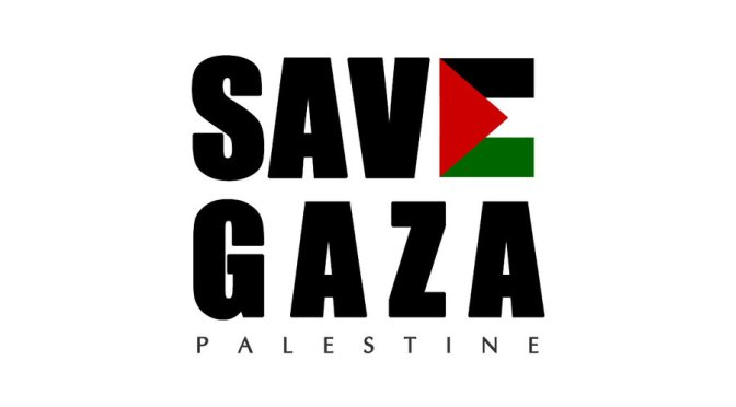 save_gaza__palestine_by_caesarleo-d5lo72r