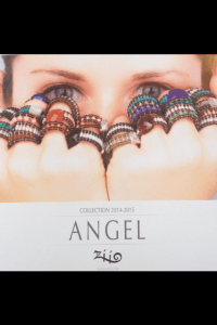 Image from Marcella = Ziio Angel Collection