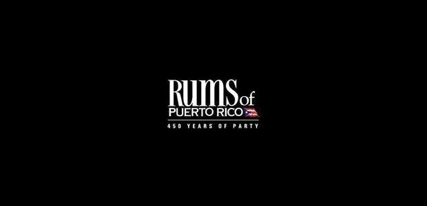 Rum Times: Serving up history with a refreshing twist