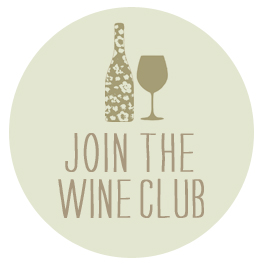 wineclub_BADGE