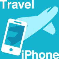 世界一周旅行中、役に立ったiPhone向け無料アプリ3選