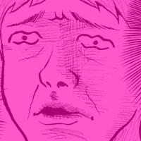 おすすめWEB漫画アプリ6選