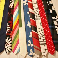 おしゃれネクタイが購入できるネクタイ専門サイト5選