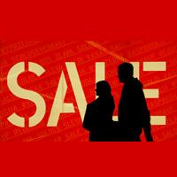 価格.comだけじゃない! 買い物上手になれる価格比較サイト5選