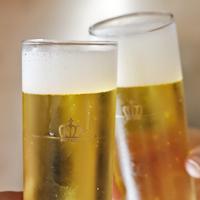 関西ご当地クラフトビール(地ビール)8選