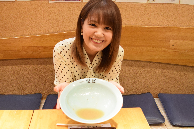 takemotosan_ankake