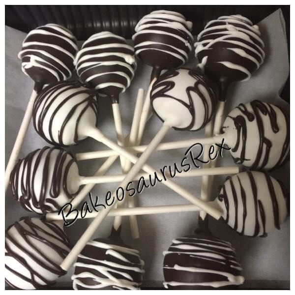 Chocolate_Vanella