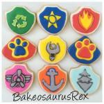 Paw_Patrol_cookies