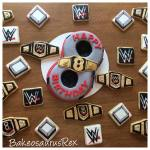 WWE_Birthday
