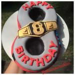 wwe_Birthday_4
