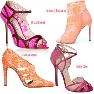 Spring-2013-lace-shoes-trend